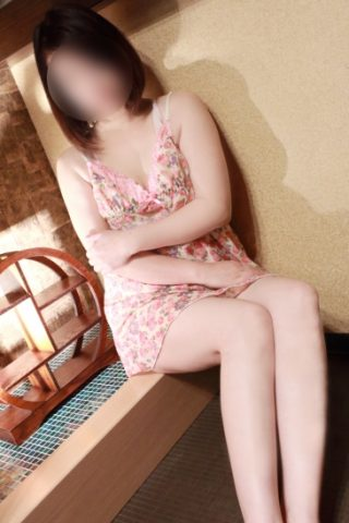 hoshikawa_005